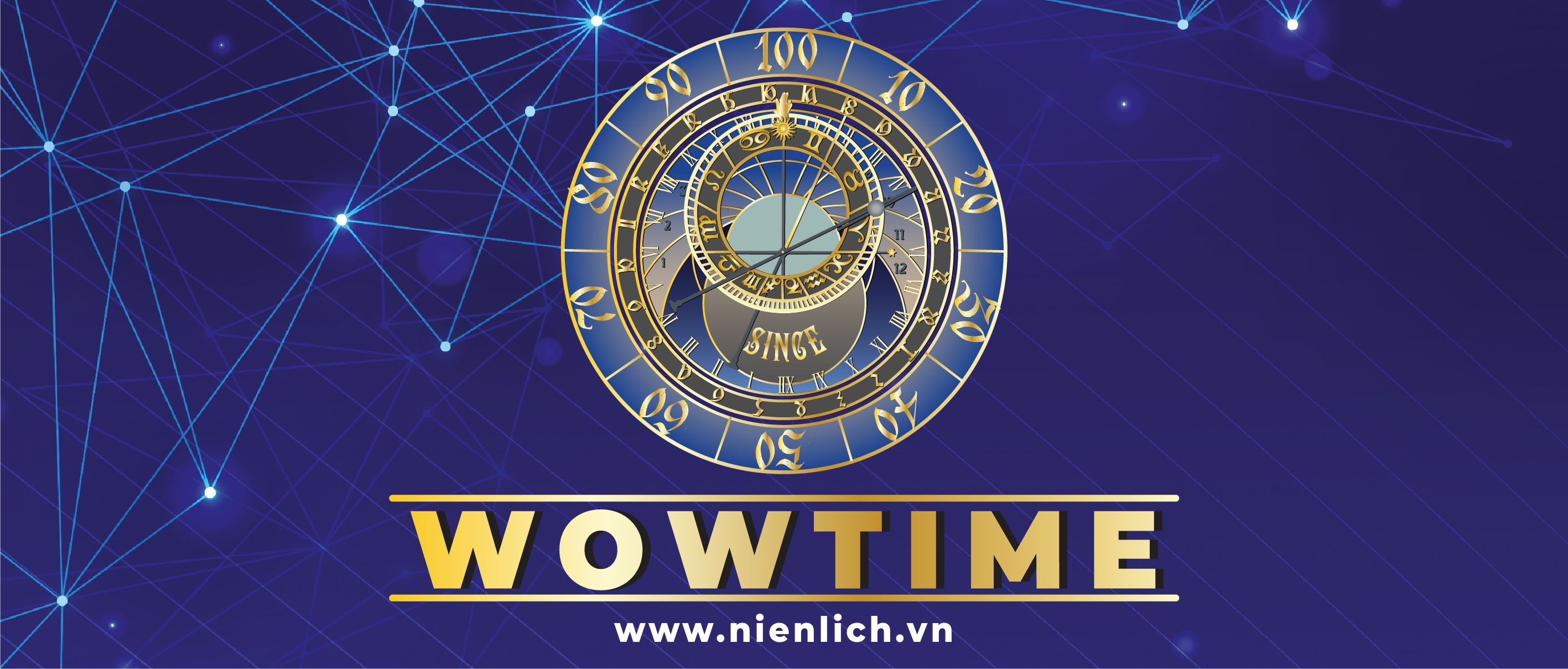 wowtime
